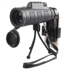 Hiking, hikingtelescope, bak4prismtype, Telescope