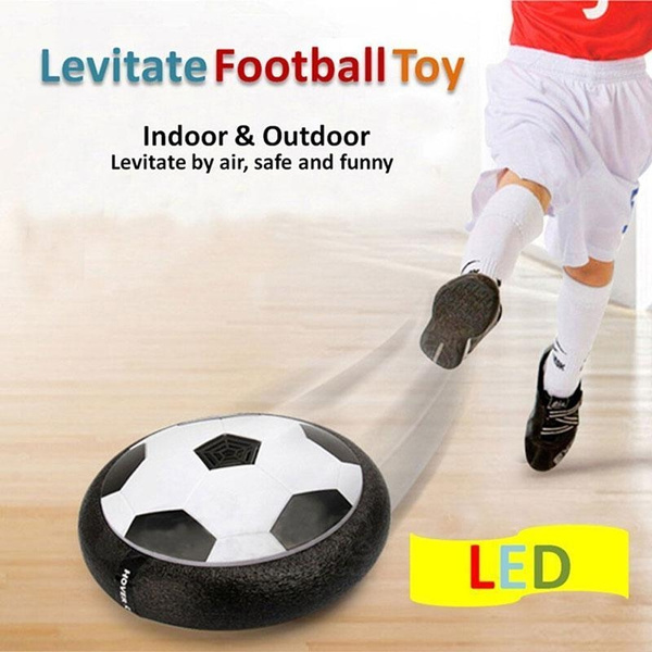 kidssportstoy, soccerball, indoorgame, indoorsport