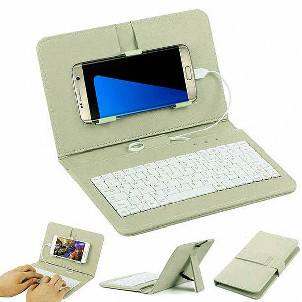 case, andriod, phonekeyboard, Mobile