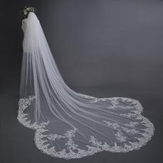 laceveil, Wedding Accessories, Lace, bridalveil