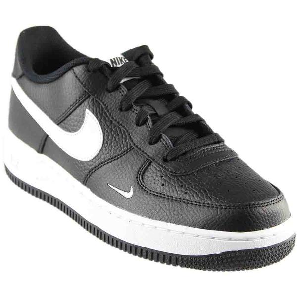 Nike Air Force 1 GS | Wish