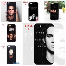 dylanobriencase, case, teenwolfiphone6case, iphone 6 plus case