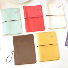 case, cardprotector, portable, Bags