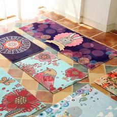 kidsrug, nurseryrug, Home Decor, area rug