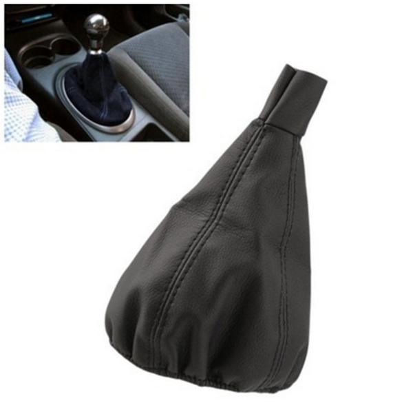 knobs, Head, dustproofcover, cargearhead