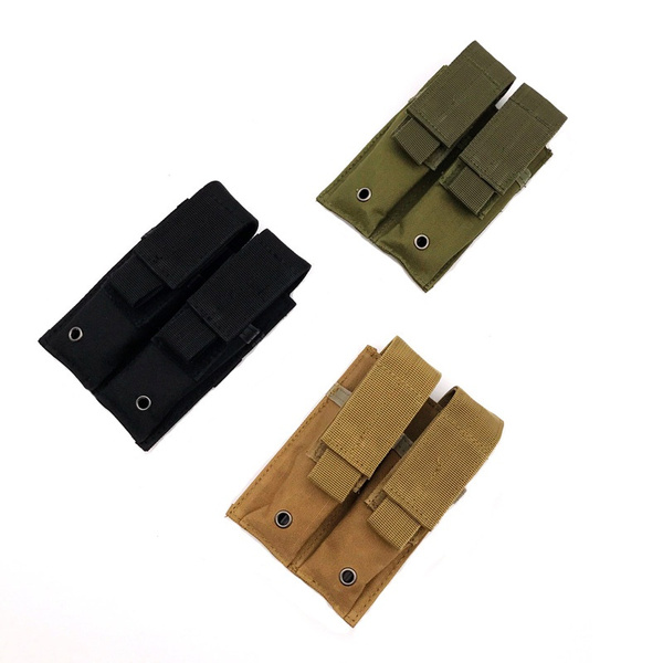 Outdoor, Hunting, Belts & Pouches, militaryholster
