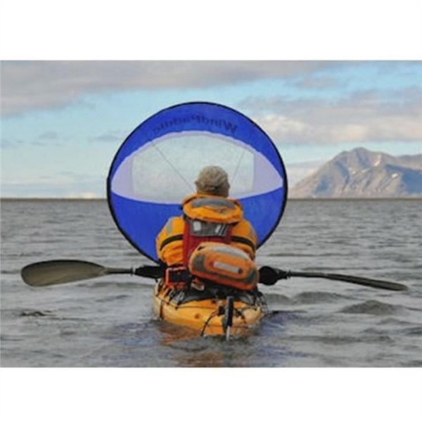 popupkayaksail, canoe, sailing, Hobbies