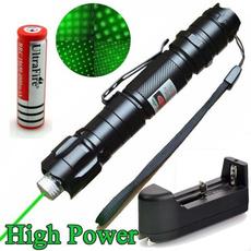 Flashlight, Laser, laserpointerpen, lights
