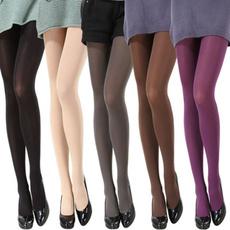 tightswinter, sexypantyhose, Leggings, womentight