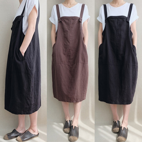 strapy, Vest, Fashion, dungaree