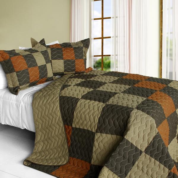 Quilt, contemporarybedding, quiltpattern, bedspread