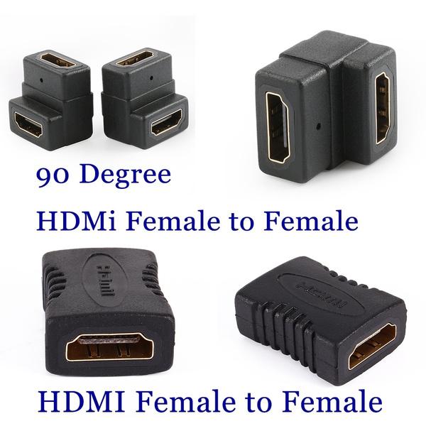 Cord, Converter, Hdmi, hdmiextension