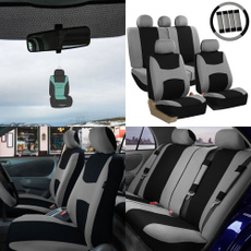 Gray, autoseatcover, carcover, Cover