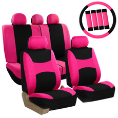 pink, autoseatcover, Cover, carcover
