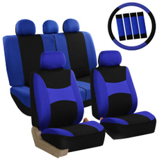 Blues, autoseatcover, Cover, carcover