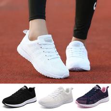 casual shoes, althleticshoe, Fashion, Flats shoes