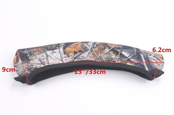 case, Hunting, Cover, scopecover