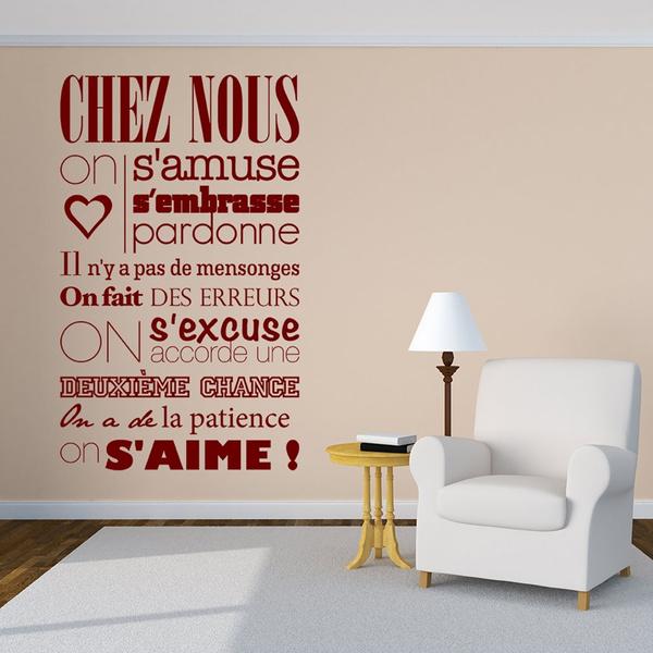 Decor, Wall Art, Home Decor, Waterproof