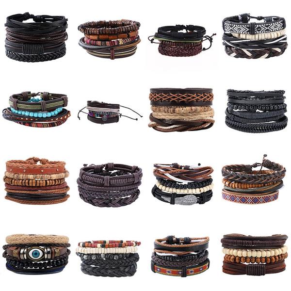 Jewelry, wovenbracelet, Handmade, Bracelet