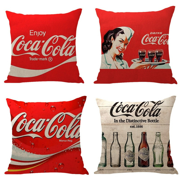 Home Decor, Office, Home & Living, Cars