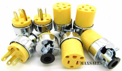 electricalpowerplug, Tool, electricalsupplyequipment, Business & Industrial
