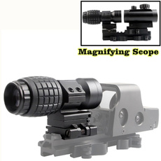 riflescopesight, Outdoor, Hunting, sightscope