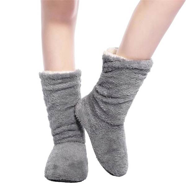 Charm, Womens Boots, Winter, long boots