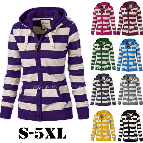 hooded, Winter, Coat, Tops