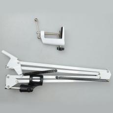 standholder, Microphone, Adjustable, musicalinstrumentsgear