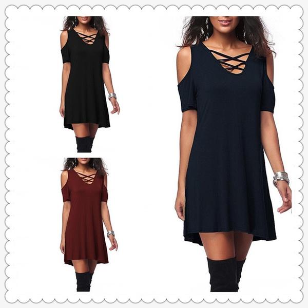 womens dresses, Sexy Dress, Evening Dress, Dress