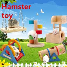 rainbow, Toy, hamsterwoodhouse, hamsterwoodtoy