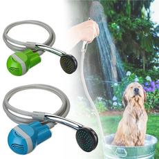 water, Bathroom, Outdoor, handheldshowernozzle