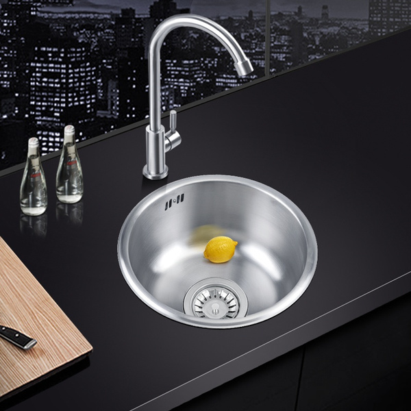 Steel, Kitchen & Dining, Home & Living, Stainless Steel