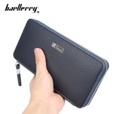 leather wallet, Fashion, Wallet, fineleatherwalletsformen