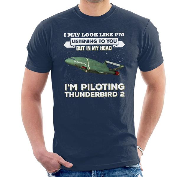 Mens T Shirt, mencasualtshirt, Funny T Shirt, Cotton T Shirt