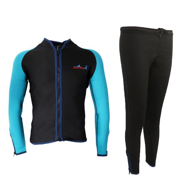 Leggings, Surfing, Cycling, pants