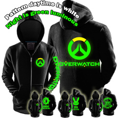 Hip-hop Style, overwatch, Fashion, Cosplay