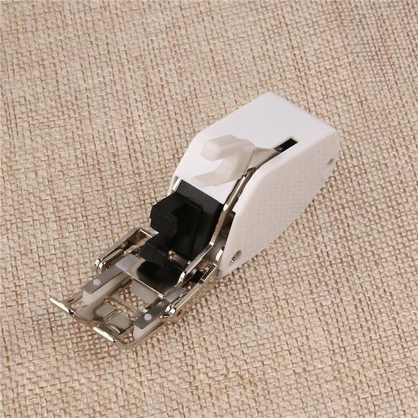 sewingmachinesampampampsupplie, presserfeet, pressertool, presserfoot