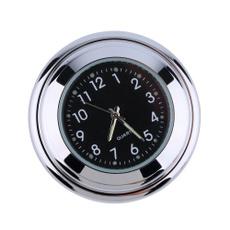 dial, sport clock, handlebarclock, motorcycleclock