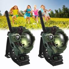 childrentoy, Toy, childrentoyinterphone, Watch