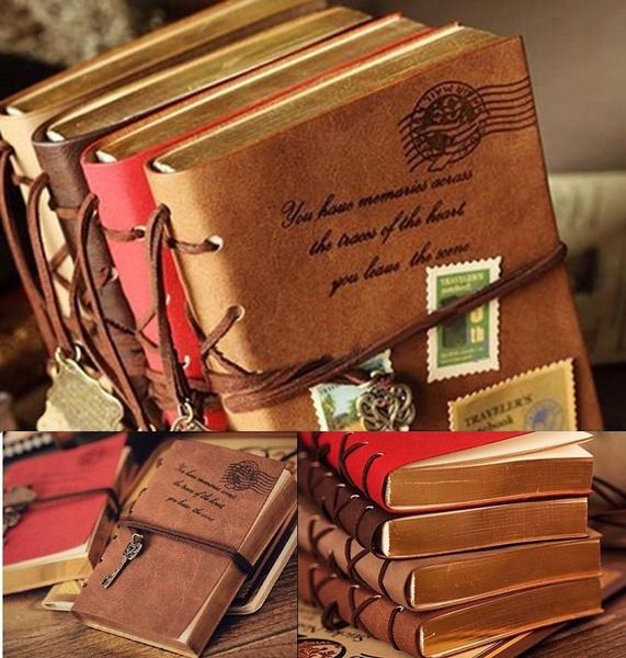 blankpapernotebook, vintagediarynotebook, diaryjournalnotebook, Classics