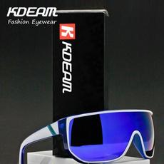 largeoversizedsunglasse, Outdoor, UV400 Sunglasses, Sunglasses