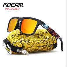 retro sunglasses, Outdoor, Cycling, Cycling Sunglasses