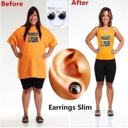 weightlo, Jewelry, Fitness, bodyslimming