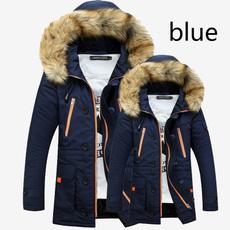 Fashion, fur, Winter, hiver