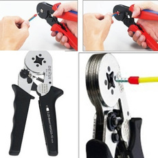 Pliers, Tool, Stainless Steel, Home & Kitchen