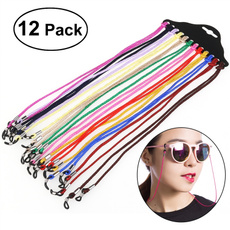 eyewearcord, eyeglassesneckcord, Fashion, Strings