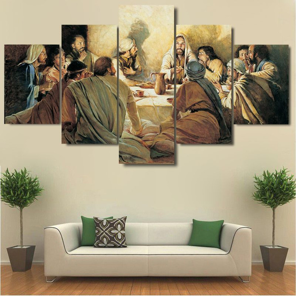decoration, Decor, art, canvaspainting
