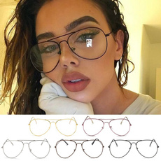 metaleyeglasse, Classics, Fashion Accessories, Vintage