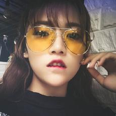 protectivegogglessunglasse, aviator glasses, Fashion, driversafetysunglasse